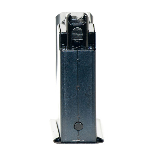 M40A5 GAS SNIPER RIFLE AIRSOFT MAGAZINE