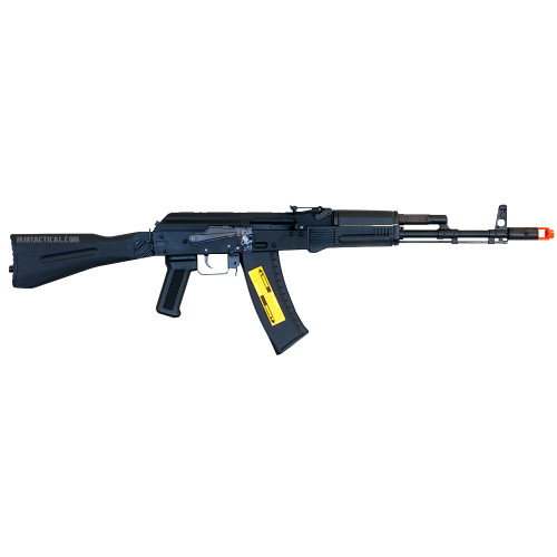 AKG 74 AIRSOFT RIFLE GBB