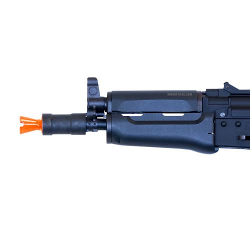 AKG 74SU AIRSOFT GBB RIFLE