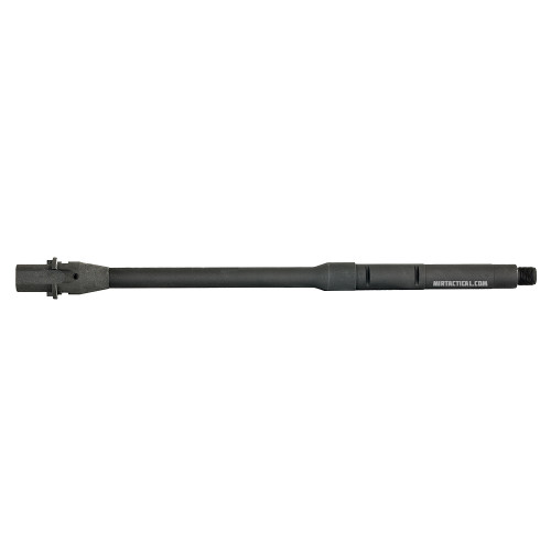 DD AIRSOFT OUTER BARREL 14.5 GOV STYLE