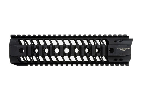 SPIKE TACTICAL 9` BAR RAIL