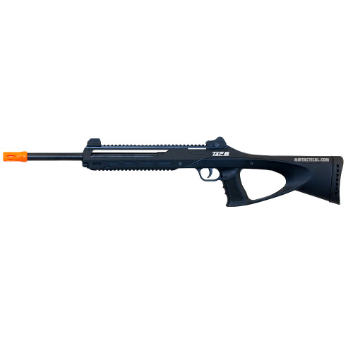 TAC6 SL CO2 AIRSOFT SNIPER RIFLE W/ LSR