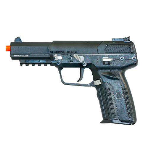 FN HERSTAL 5-7 CO2 AIRSOFT PISTOL