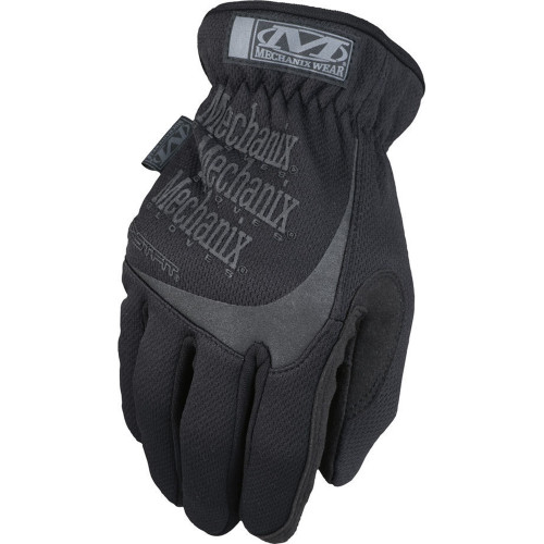 FAST FIT GLOVES COVERT
