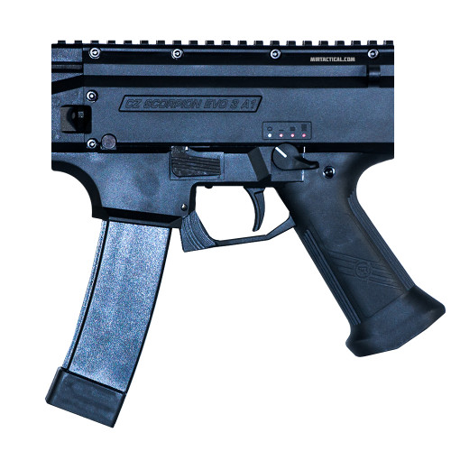 CZ SCORPION AIRSOFT EVO 3 A1 BET CARBINE