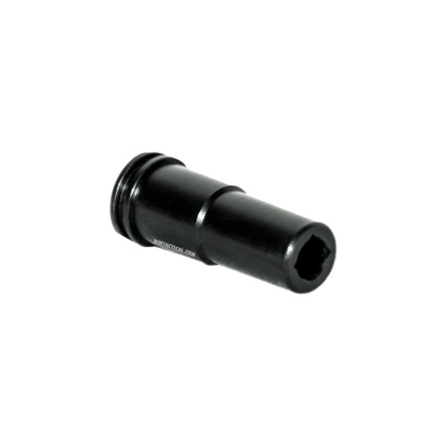 AIRSOFT AIR NOZZLE FOR L55 SERIES