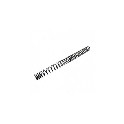 M100 IRREGULAR PITCH SPRING