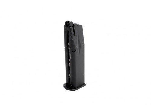 SIG SAUER X-FIVE P226 AIRSOFT MAGAZINE