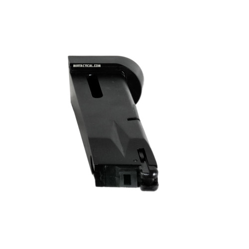 PT92 CO2 AIRSOFT MAGAZINE