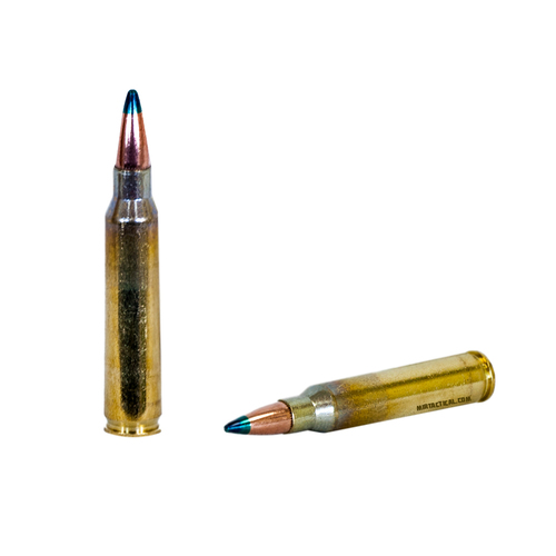 5.56 NATO M855 62GR FMJ 20 BOX