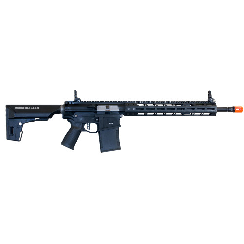 MEGA ARMS MML MATEN AIRSOFT GBB RIFLE