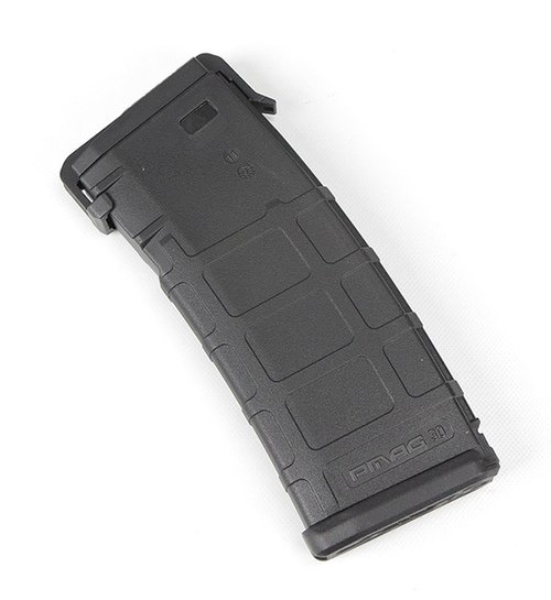 PMAG GEN 2 350 RND HIGH CAP BLK AIRSOFT