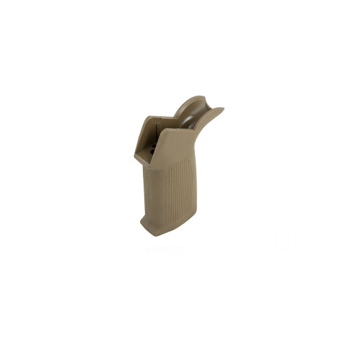 ENCHANCED POLYMER GRIP EPG FDE