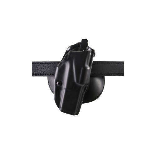 HK 4.41 USP 45 BELT LOOP LEVEL 3 HOLSTER