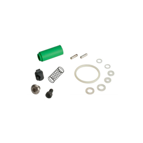 M SERIES AIRSOFT CARBINE BASIC PARTS KIT