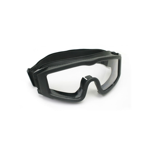 180 DEGREE TACTICAL GOGGLES