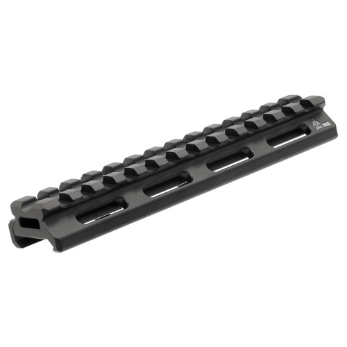 SUPER SLIM RISER MOUNT 0.5 13 SLOTS
