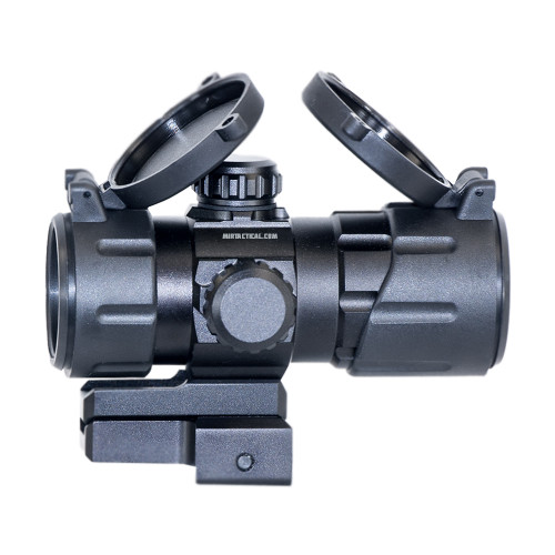 4.2 ITA RED/GREEN CQB T-DOT SIGHT OFFSET