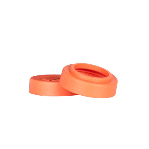 THUNDER B SHELL COVER ORANGE