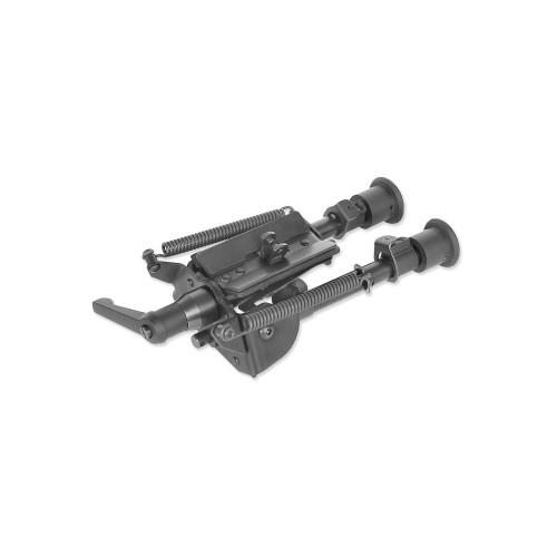 M40A3 BIPOD