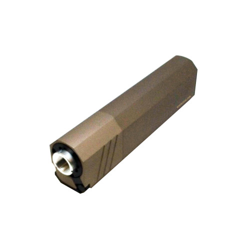 OSPREY AIRSOFT 45-K MOCK SUPPRESSOR DE