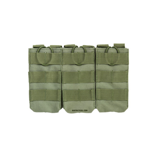 TRIPLE M SERIES MAG POUCH OD