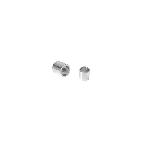"TIPPMANN AIRSOFT 1 3/4"" BUFFER TUBE SPACER"