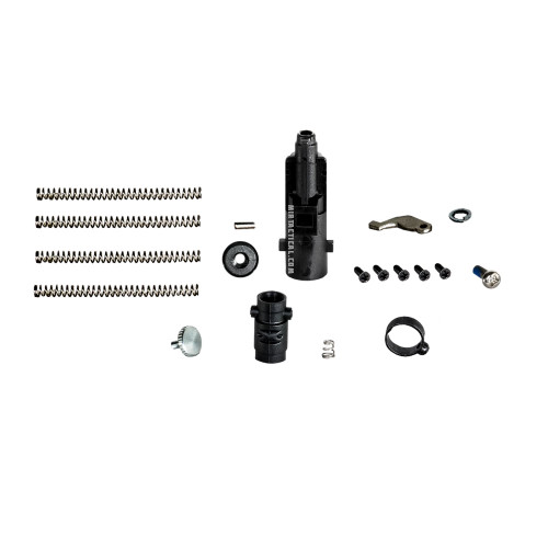 REBUILD KIT FOR EF M92 AIRSOFT BERETTA CO2