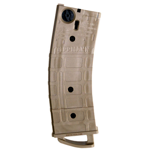 TMC 68 PAINTBALL MAGAZINES 2 PACK