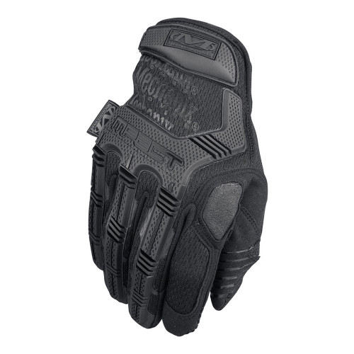 TACTICAL IMPACT GLOVES COVERT