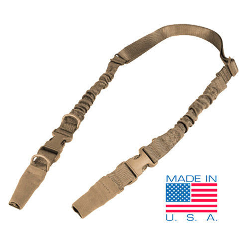 CBT BUNGEE SLING COYOTE