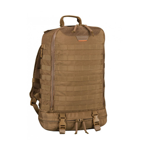 PROPPER UC PACK COYOTE