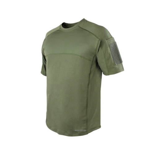 TRIDENT BATTLE TOP OD MEDIUM