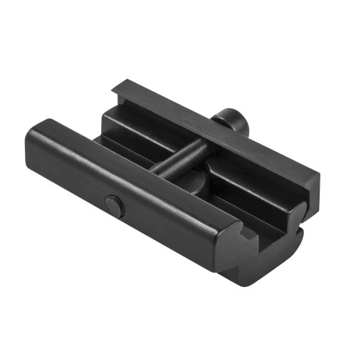 RAIL MOUNTED SLING SWIVEL STUD/ BIPOD ADAPTER