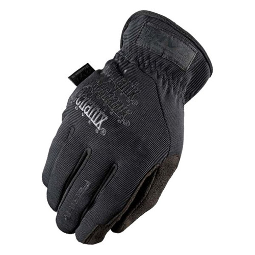 TAA TACTICAL FAST FIT GLOVES COVERT