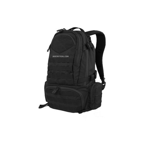 TITAN ASSAULT PACK BLACK