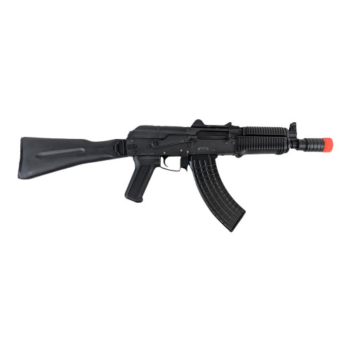 SLR 106UR AIRSOFT AK ELECTRIC RIFLE BLACK