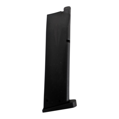 P226 AIRSOFT GAS 25 RND MAGAZINE
