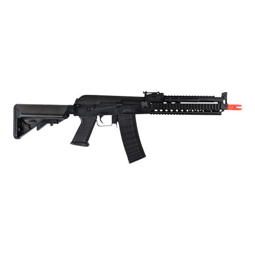 RED STAR OPERATOR COMBAT AIRSOFT METAL AEG