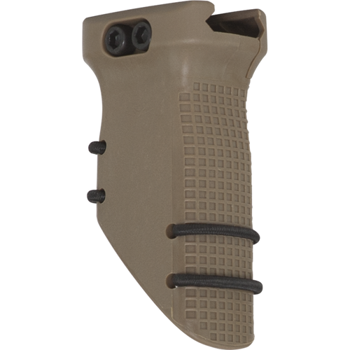 TACTICAL FOREGRIP SYSTEM VGS TAN