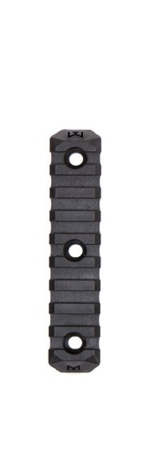 ENHANCED RAIL SECTION ERS M-LOK 9 SLOT