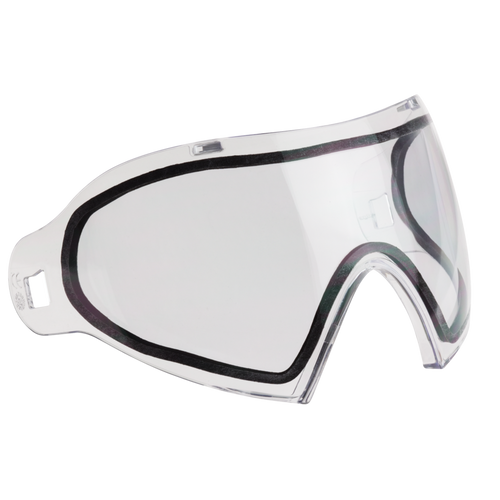I4 THERMAL LENS CLEAR