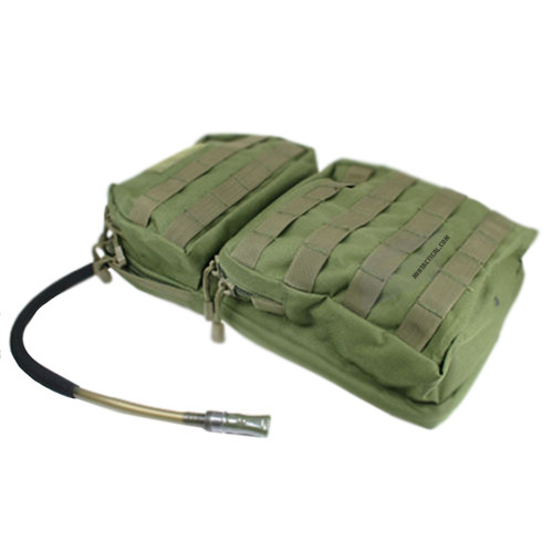 HYDRATION CARRIER 2 OD