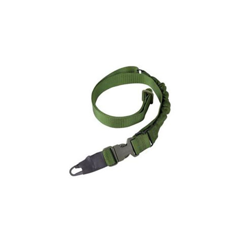VIPER SINGLE POINT BUNGEE SLING OD