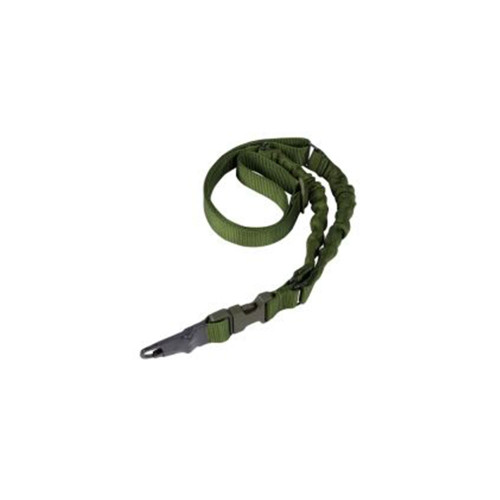 ADDER DUAL POINT BUNGEE SLING OD