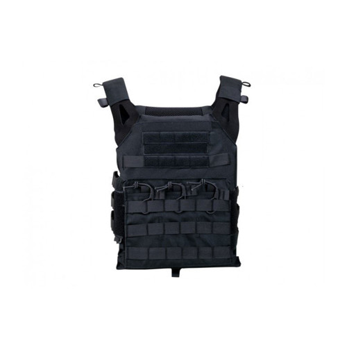 LOW PROFILE JPC CARRIER BLACK