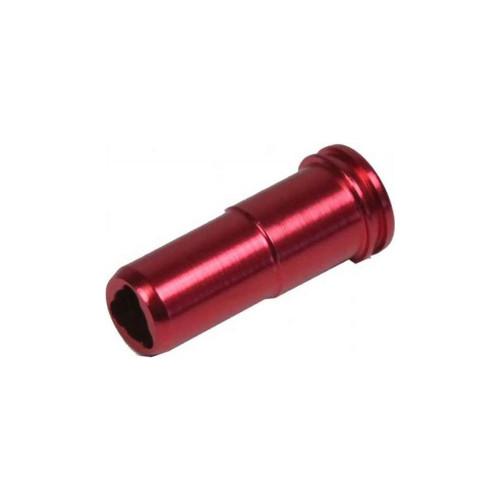 ECHO1 MAX CNC NOZZLE M4/M16