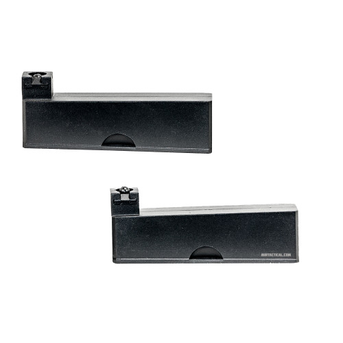 STEYR SSG 69 P2 AIRSOFT SNIPER MAG 2PACK