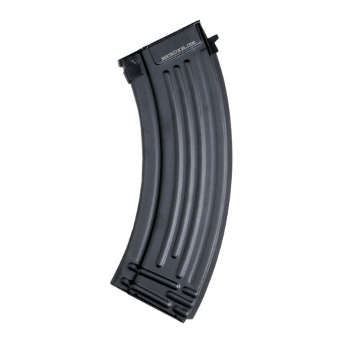 AK 47 AIRSOFT MAGAZINE 600 RND
