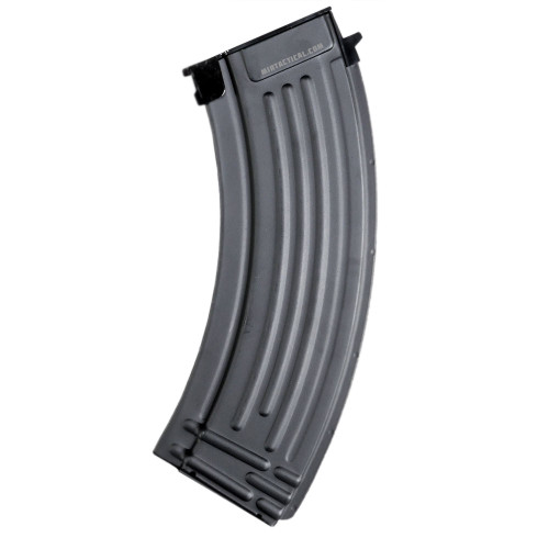 AK DOG OF WAR 130 RND AIRSOFT MAGAZINE